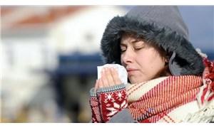 Avrupa sağlık ajansı: Yeni grip salgını şiddetli geçebilir