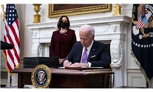 Biden'ın ABD'nin Ankara büyükelçiliğine aday gösterdiği isim Senato'da onaylandı