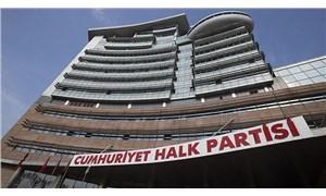 CHP'den Erdoğan'a tepki: Er meydanından kaçma Erdoğan, geliyor gelmekte olan