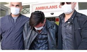 Denizli'de kadın cinayeti: Şebnem Şirin, Furkan Zıbıncı isimli erkek tarafından öldürüldü