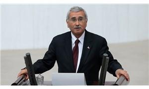Durmuş Yılmaz, İYİ Parti'nin tezkere kararına uymadı