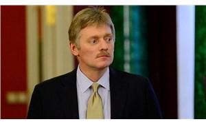 Kremlin'den 'Bayraktar' silahları çıkışı: Durumu kötüleştiriyor