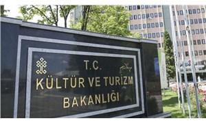 Kültür Bakanlığı ve TÜİK usulsüz işlemde şampiyon: Bu bürokratlar pek becerikli!