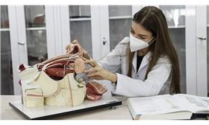 Tıpta kadavra sorunu: 16 bin dolara ithalat