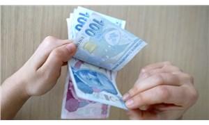 Türk-İş araştırması: 4 kişilik ailenin yoksulluk sınırı 10 bin liranın üzerine çıktı