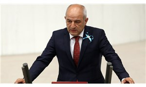 CHP'li Kasap'tan kamulaştırma kararına tepki: Örencik ve Avcılar köyünden elinizi çekin