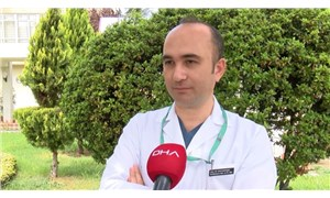 Doç. Dr. Savaşçı: Belirti olmasına rağmen test vermeyenler hastalığı yayıyor