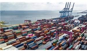 Döviz kuru dış ticareti zorluyor