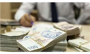 Elvan: Takibe düşen borçların faizinde indirim mümkün
