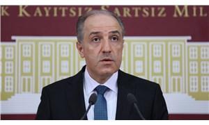 Eski AKP'li Yeneroğlu açıkladı: Saray, 2019'da Kılıçdaroğlu'na geçmiş olsun demeyi yasaklamış!