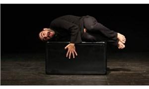 Hatay Valiliği 'testis' kelimesi nedeniyle tiyatro oyununu engelledi iddiası