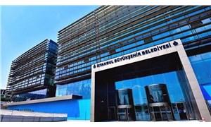İBB, 29 Ekim Cumhuriyet Bayramı kutlama programını açıkladı