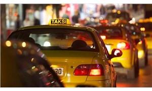 İBB'nin yeni taksi projesi 10. kez reddedildi!