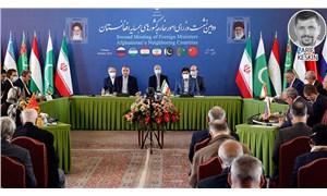 İran, Afganistan'ı kazanabilecek mi?