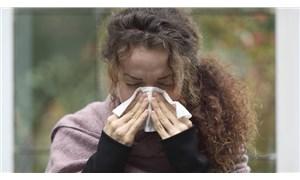 İstanbul Tıp Dekanı'ndan grip uyarısı: Acile başvurular iki kat arttı