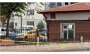 Kocaeli'de bir erkek, öldürdüğü kadının cansız bedenini taksiyle emniyete götürdü!