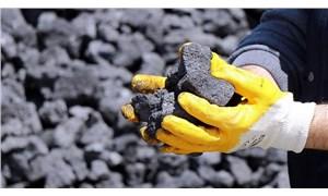 Kömüre yüzde 15 ve yüzde 22 olmak üzere peş peşe zam