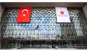 Kültür ve Turizm Bakanı Ersoy: Yeni AKM'nin maliyeti yaklaşık 2 milyar lira