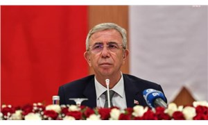 """Mansur Yavaş'tan """"cumhurbaşkanı adaylığı"""" açıklaması"""