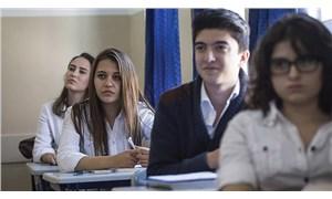MEB, 81 ile yazı gönderdi: Liseler için yeni 'sınav' kararı