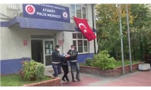 'Provokasyon amaçlı muz yedikleri' iddiasıyla 11 göçmen gözaltına alındı