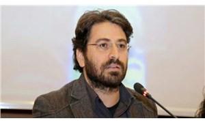 OHAL Komisyonu'ndan Barış Akademisyenleri ile ilgili ilk karar: Dertli'nin başvurusu reddedildi