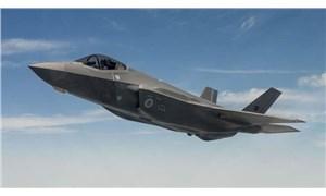 Savunma Bakanlığı'ndan F-35 açıklaması