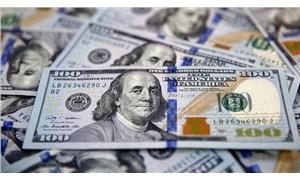 TCMB Başkanı Kavcıoğlu konuştu, dolar yükseldi