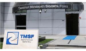 TMSF'den 116 milyon dolarlık 'hata'