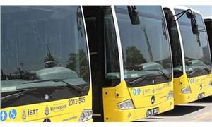 Toplu taşıma araçları yıl sonuna kadar sağlık çalışanlarına ücretsiz olacak