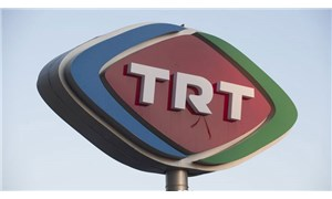 TRT'de unvan aldatmacası
