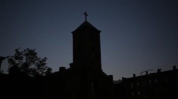 ABD'de rahipten cinsel istismar itirafı