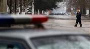 Kırım'daki patlamada ölü sayısı 19'a yükseldi