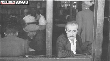 Orhan Kemal romanlarında işçiler, köylüler, yoksullar