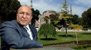 Bakan yardımcısı Haluk Dursun kaza yaptı: Durumu ağır