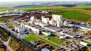 Cargill'in mısır işleme tesisinin imar planı 11 yıl sonra iptal edildi