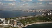 Kanal İstanbul ÇED raporu onaylandı
