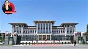 Saray, yedek ödenekten 1.9 milyar TL kullandı
