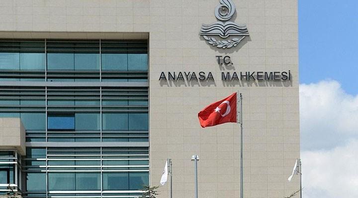 AYM'den Gezi kararı: Eziyet yasağı ihlal edildi!