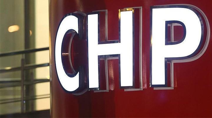 CHP Torbalı ilçe yöneticisi koronavirüs nedeniyle hayatını kaybetti