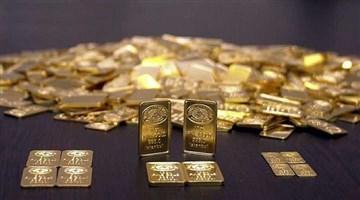 Gram altın 361 TL oldu