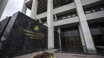 TCMB'nin enflasyon beklentisi yükseldi
