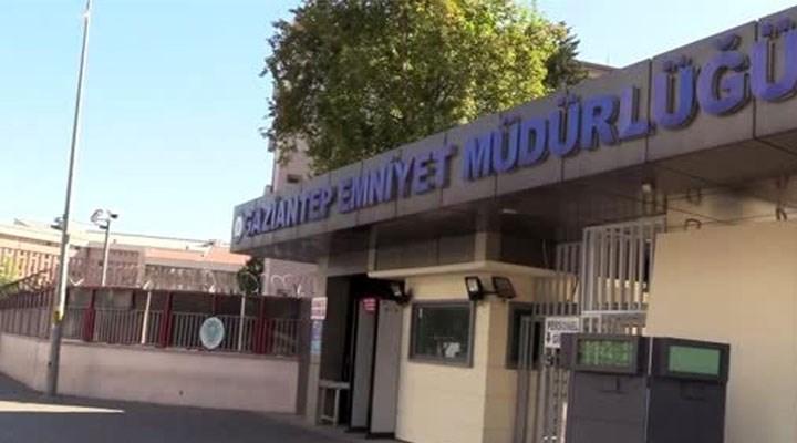 Antep'te HDP'li il başkanı ve muhtarlar dahil 33 kişiye gözaltı kararı