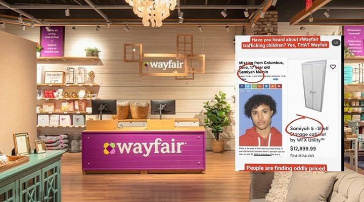 ETİD'den Wayfair'e ilişkin açıklama