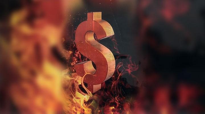 Dolar ne olacak? | Yalçın Karatepe yazdı...