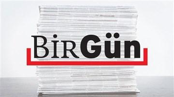 BirGün Haber Asistanı'na ücretsiz abone olun