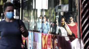 DSÖ: Avrupa'daki vaka artışı endişe verici