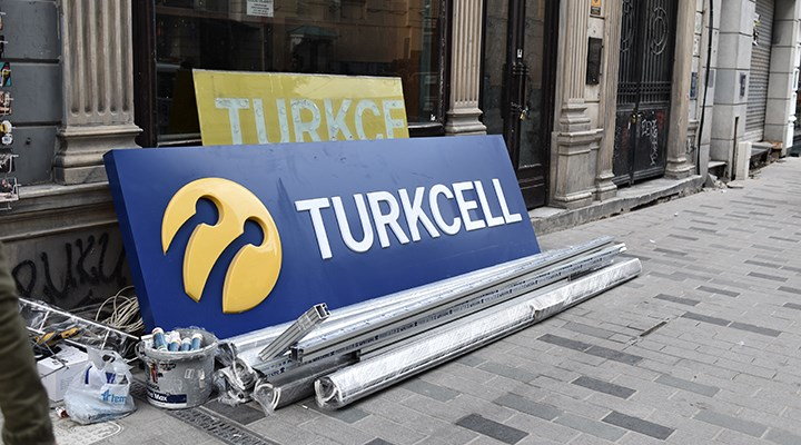Moody's, 8 Türk şirketin notunu indirdi