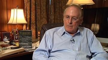 Yazar Winston Groom hayatını kaybetti