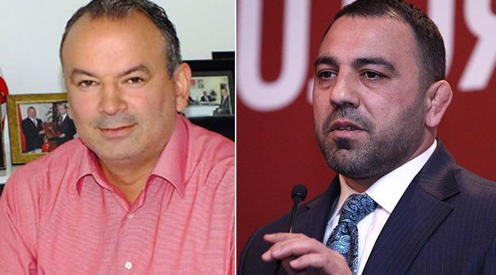 Yerlikaya'nın atanmasını eleştirdi, AKP'den ihraç edildi